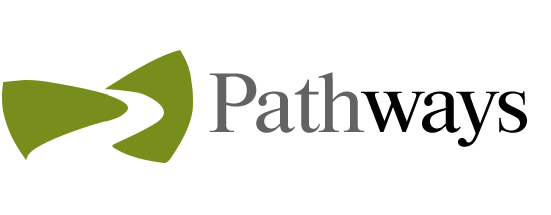 Pathways Solutions